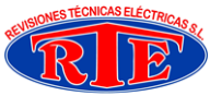 Revisiones Técnicas Eléctricas SL